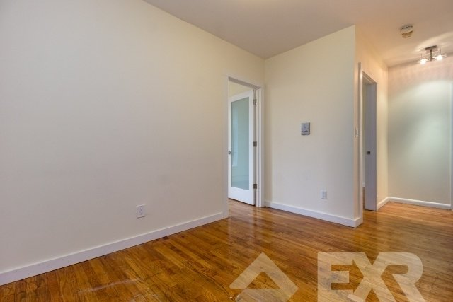 2 Bedrooms, Prospect Heights Rental in NYC for $2,252 - Photo 2