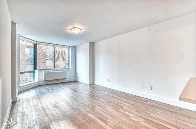 1 Bedroom, Battery Park City Rental in NYC for $3,453 - Photo 1