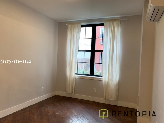 2 Bedrooms, Bedford-Stuyvesant Rental in NYC for $3,304 - Photo 2