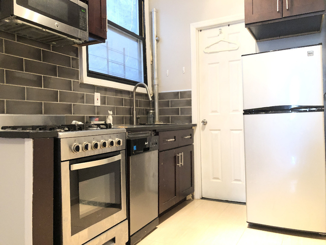 1 Bedroom, Little Senegal Rental in NYC for $2,399 - Photo 1