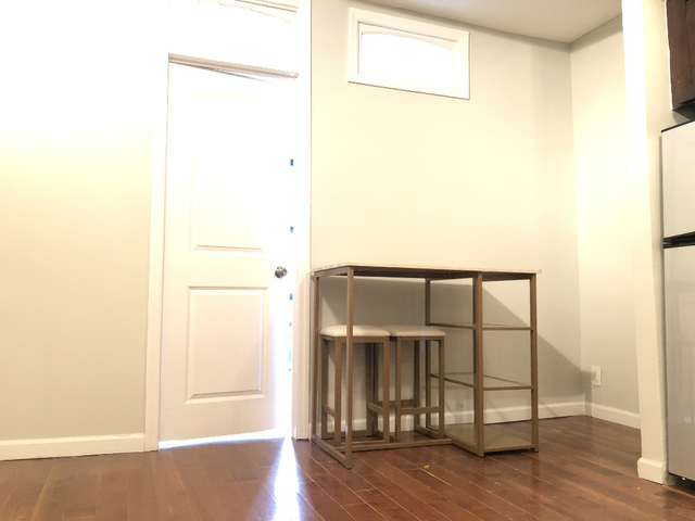 1 Bedroom, Little Senegal Rental in NYC for $2,199 - Photo 2