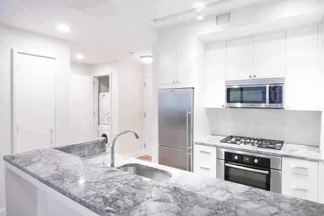 1 Bedroom, Brooklyn Heights Rental in NYC for $4,900 - Photo 1