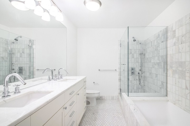 1 Bedroom, Brooklyn Heights Rental in NYC for $4,900 - Photo 2