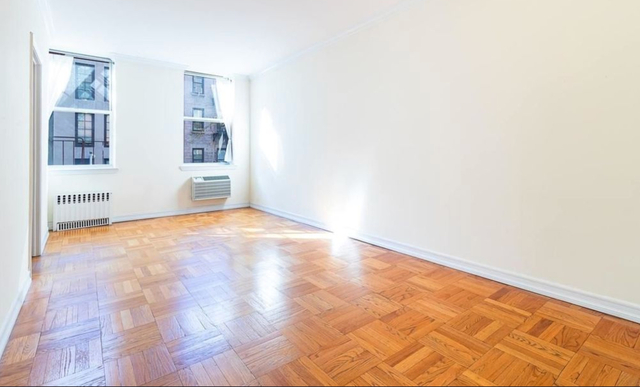1 Bedroom, East Flatbush Rental in NYC for $2,750 - Photo 2