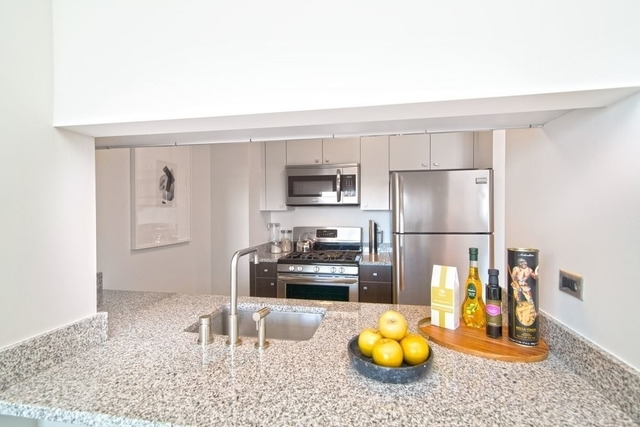 1 Bedroom, Long Island City Rental in NYC for $3,588 - Photo 1
