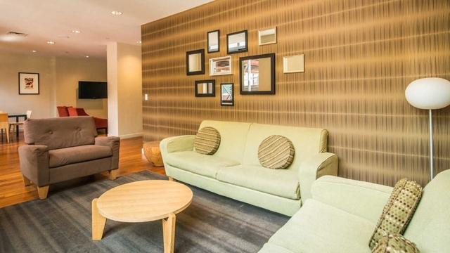 1 Bedroom, Brooklyn Heights Rental in NYC for $3,689 - Photo 1