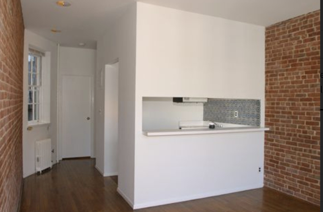 1 Bedroom, East Flatbush Rental in NYC for $2,225 - Photo 1