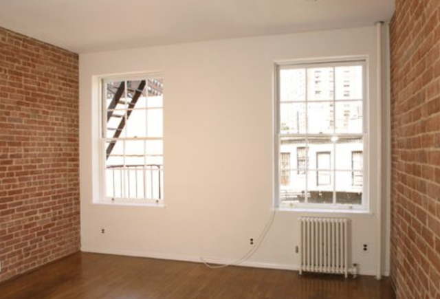 1 Bedroom, East Flatbush Rental in NYC for $2,225 - Photo 2