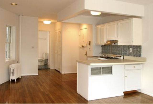 1 Bedroom, East Flatbush Rental in NYC for $2,025 - Photo 2