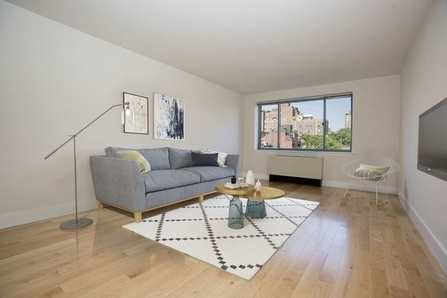 2 Bedrooms, West Village Rental in NYC for $7,288 - Photo 1