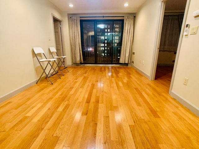 2 Bedrooms, Greenwood Heights Rental in NYC for $2,800 - Photo 2