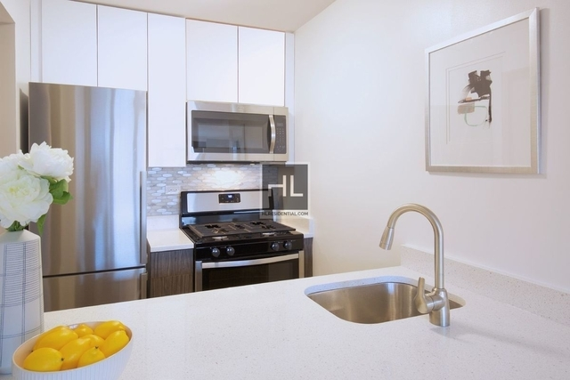 Studio, Rose Hill Rental in NYC for $3,560 - Photo 2