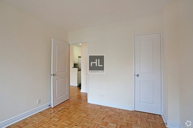 1 Bedroom, Rose Hill Rental in NYC for $3,560 - Photo 2
