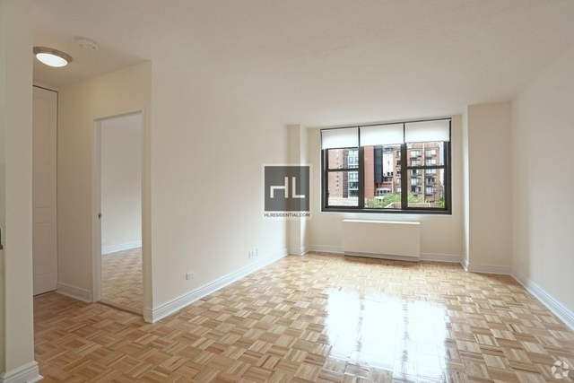 1 Bedroom, Rose Hill Rental in NYC for $3,560 - Photo 1