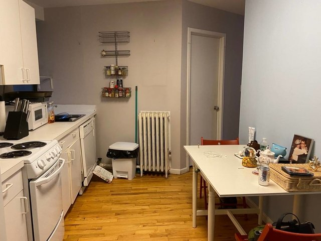 1 Bedroom, Upper East Side Rental in NYC for $2,170 - Photo 1