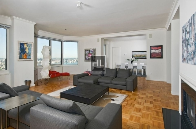 2 Bedrooms, Murray Hill Rental in NYC for $7,356 - Photo 1