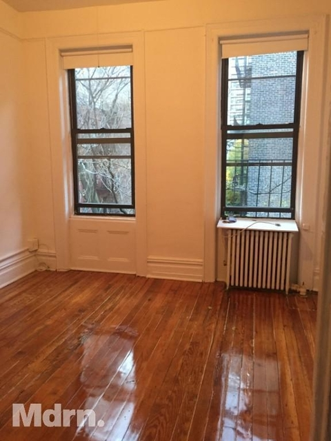 1 Bedroom, Sutton Place Rental in NYC for $2,150 - Photo 1