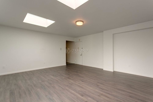 6 Bedrooms, Alphabet City Rental in NYC for $8,999 - Photo 1