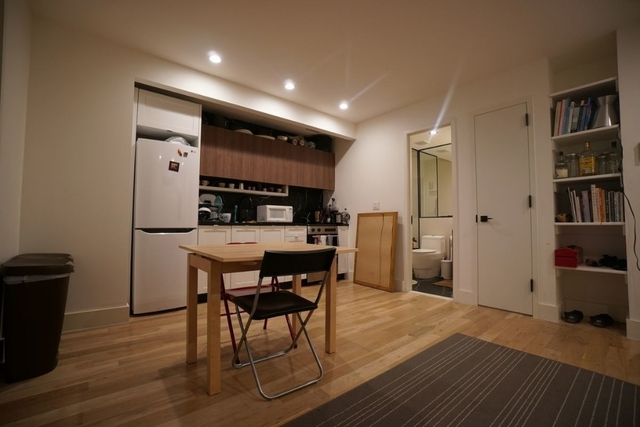 1 Bedroom, Crown Heights Rental in NYC for $2,299 - Photo 1