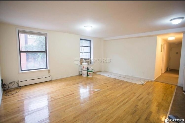 4 Bedrooms, Alphabet City Rental in NYC for $6,200 - Photo 2