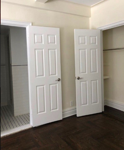 2 Bedrooms, Upper West Side Rental in NYC for $6,195 - Photo 2