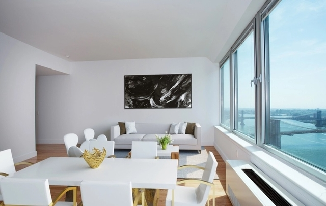 Studio, Financial District Rental in NYC for $3,300 - Photo 1
