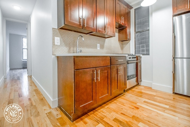3 Bedrooms, Crown Heights Rental in NYC for $3,199 - Photo 1