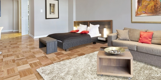 1 Bedroom, Yorkville Rental in NYC for $3,938 - Photo 2