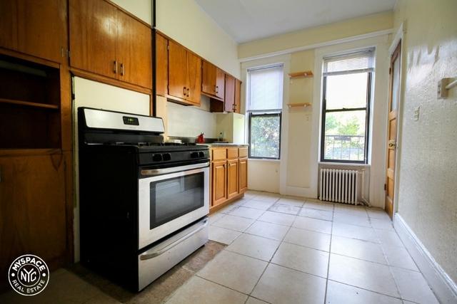 1 Bedroom, Ridgewood Rental in NYC for $2,199 - Photo 1