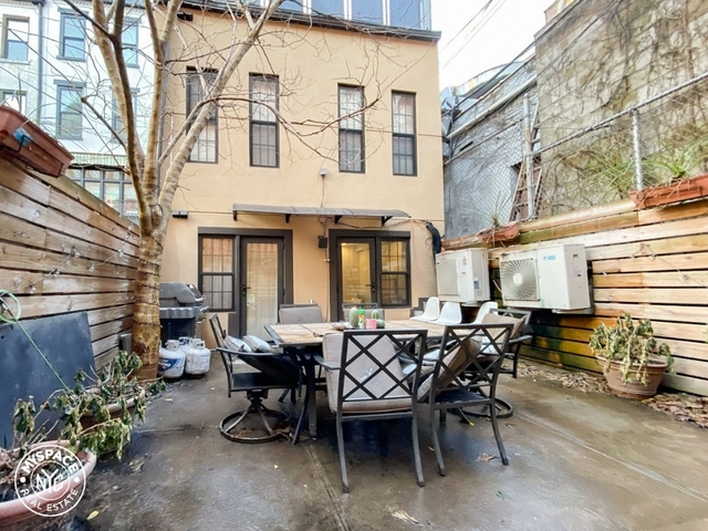 2 Bedrooms, North Slope Rental in NYC for $4,650 - Photo 1