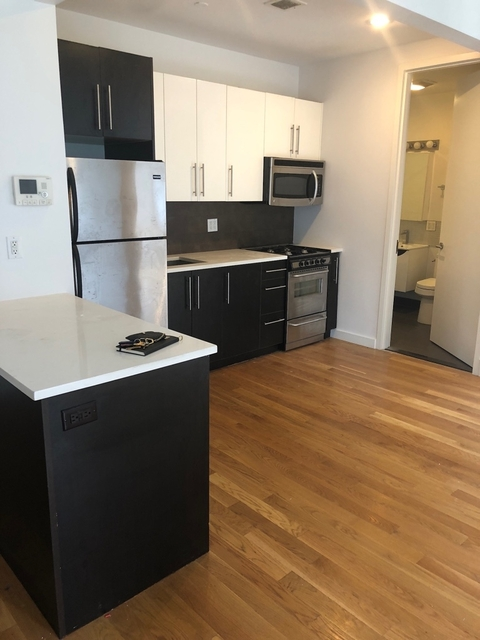 1 Bedroom, East Williamsburg Rental in NYC for $2,537 - Photo 1