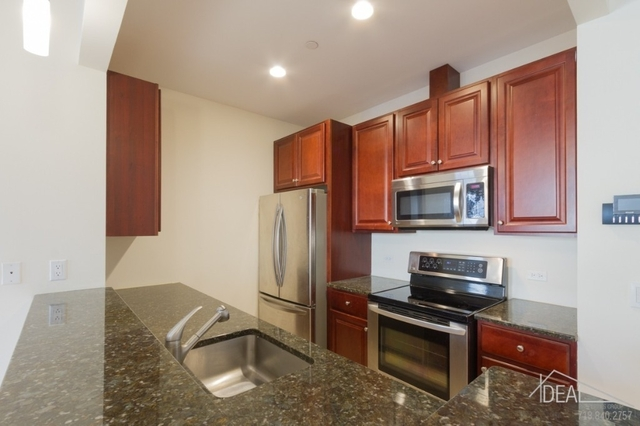 2 Bedrooms, Brooklyn Heights Rental in NYC for $4,575 - Photo 1