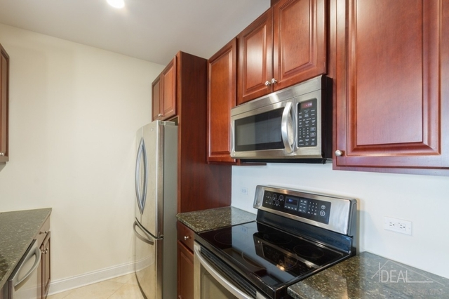 2 Bedrooms, Brooklyn Heights Rental in NYC for $4,575 - Photo 2