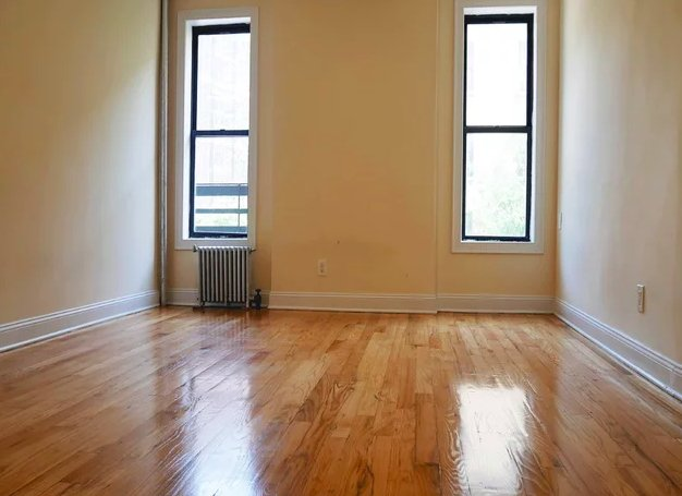 1 Bedroom, Hamilton Heights Rental in NYC for $2,150 - Photo 1