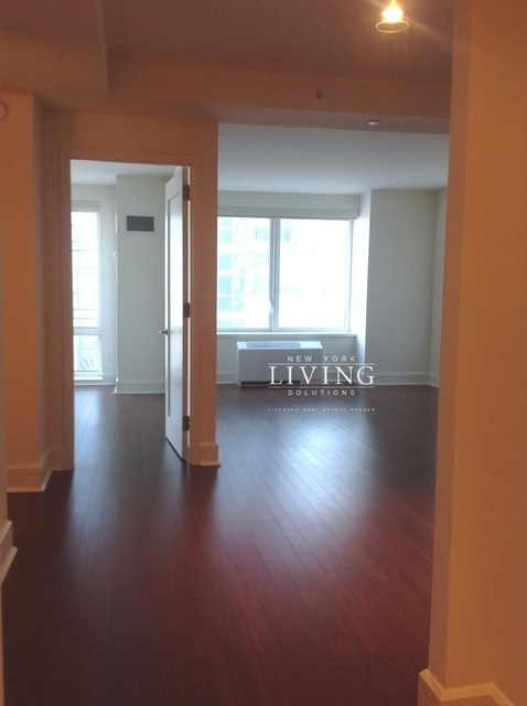 3 Bedrooms, Lincoln Square Rental in NYC for $12,745 - Photo 1
