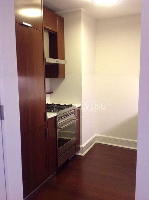 3 Bedrooms, Lincoln Square Rental in NYC for $12,745 - Photo 2