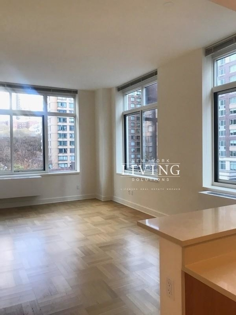 1 Bedroom, Lincoln Square Rental in NYC for $3,925 - Photo 1