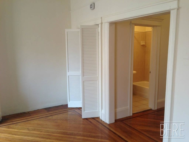 1 Bedroom, Brooklyn Heights Rental in NYC for $2,175 - Photo 2