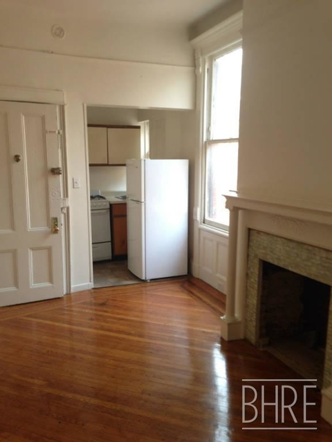 1 Bedroom, Brooklyn Heights Rental in NYC for $2,175 - Photo 1
