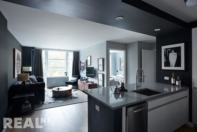 1 Bedroom, Lower East Side Rental in NYC for $4,430 - Photo 1