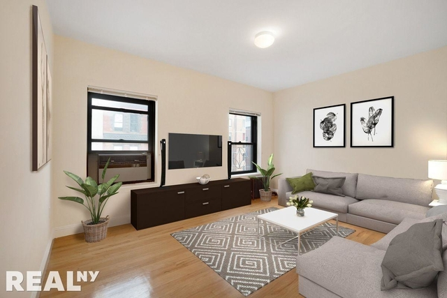 3 Bedrooms, Rose Hill Rental in NYC for $3,860 - Photo 1