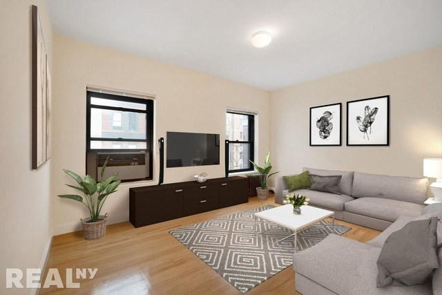 3 Bedrooms, Rose Hill Rental in NYC for $5,850 - Photo 1