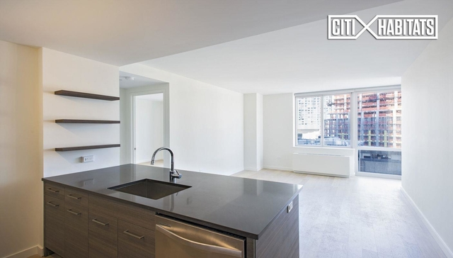 Studio, Downtown Brooklyn Rental in NYC for $2,755 - Photo 1