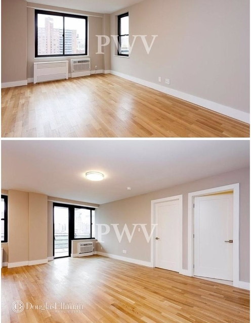 2 Bedrooms, Manhattan Valley Rental in NYC for $6,295 - Photo 2