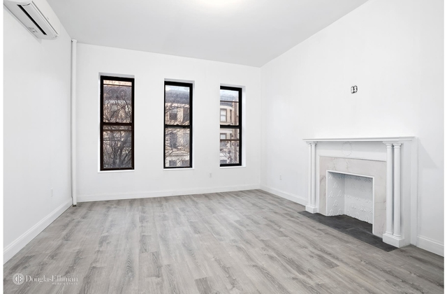 1 Bedroom, Hamilton Heights Rental in NYC for $2,600 - Photo 1