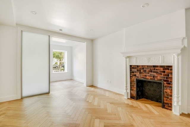 1 Bedroom, Clinton Hill Rental in NYC for $2,822 - Photo 1