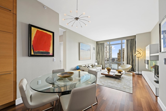 2 Bedrooms, Yorkville Rental in NYC for $9,500 - Photo 1