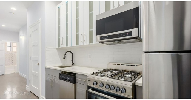3 Bedrooms, Ridgewood Rental in NYC for $2,520 - Photo 1
