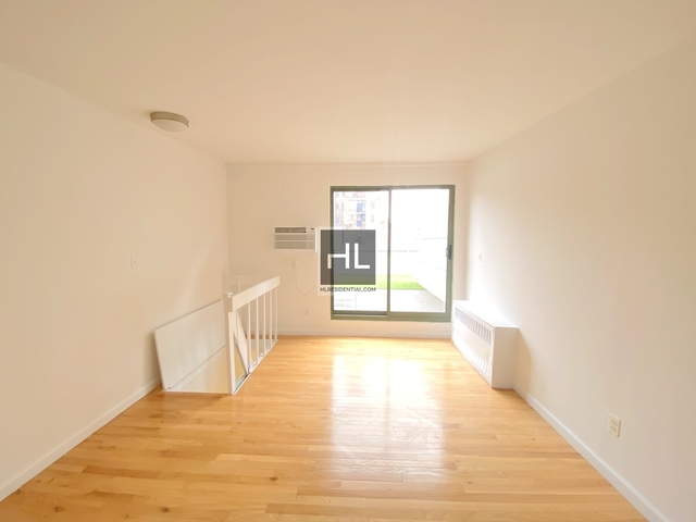 2 Bedrooms, Gramercy Park Rental in NYC for $5,500 - Photo 2