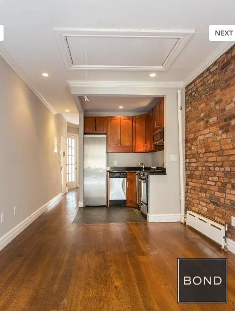 3 Bedrooms, Upper East Side Rental in NYC for $5,190 - Photo 2